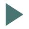 webinaret vil kurset bli publisert i videobiblioteket som består av over 200 kurs