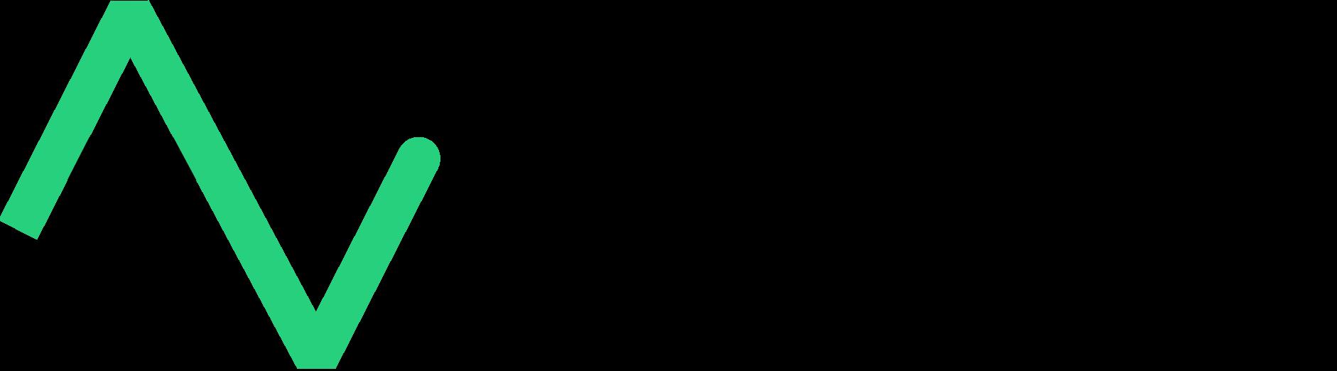 Azets-logo-1-RGB-v1 kopio